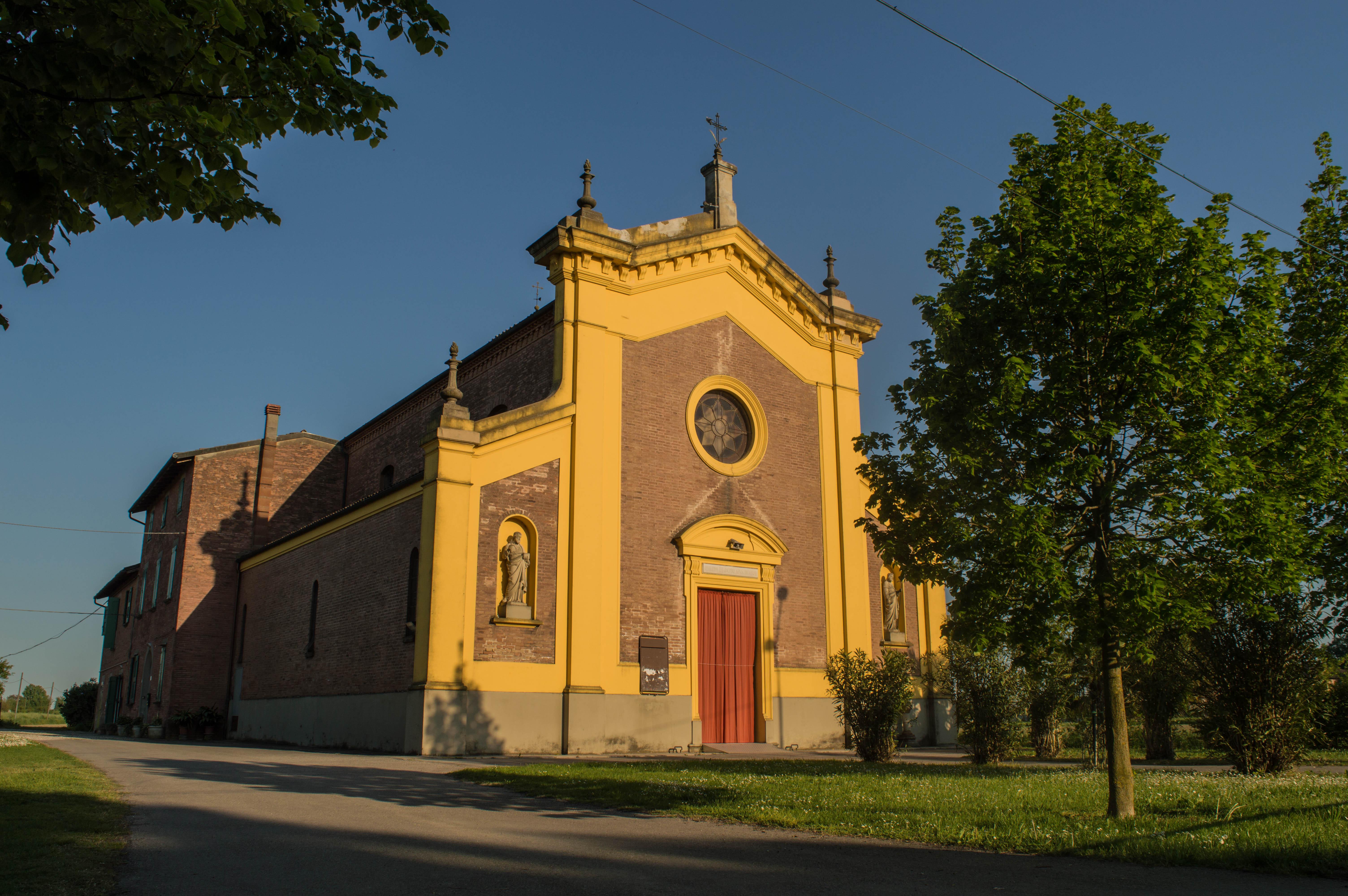 Chiesa_dei_Ronchi_di_Mezzolara