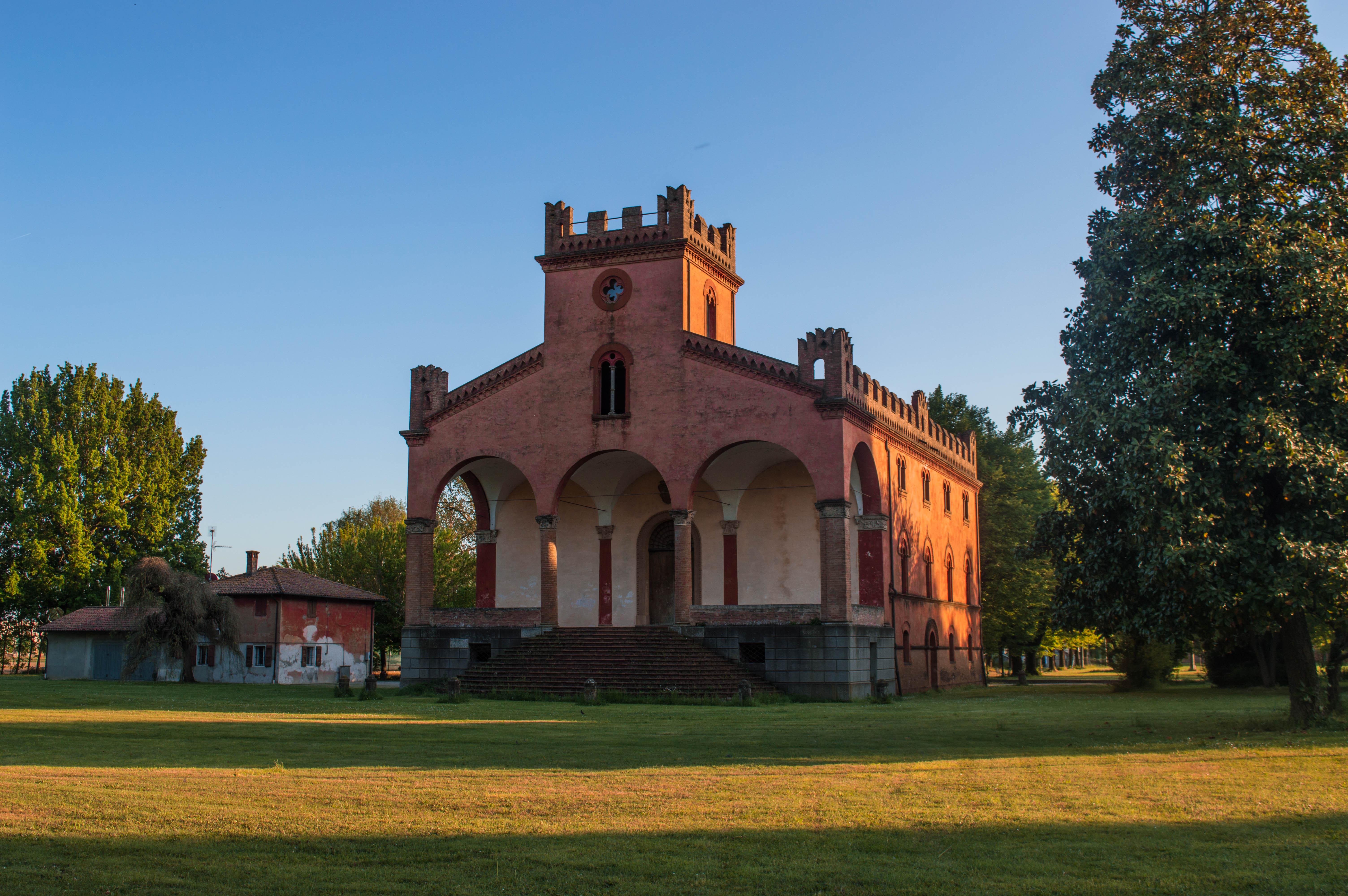 Villa_Rusconi_Mezzolara