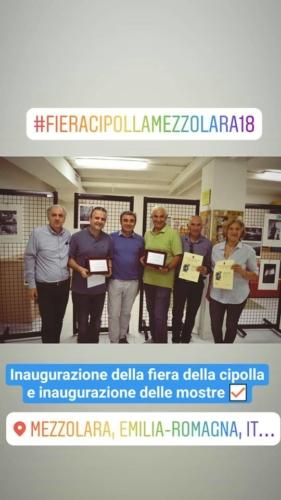 FieraDellaCipolla