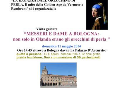 Visita Palazzo d'Accursio
